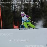 us dolomitica gare fine corso sci alpino snowboard castelir predazzo29 150x150 Sci alpino e snowboard, gare di fine corso a Castelir   Classifiche e foto