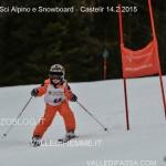 us dolomitica gare fine corso sci alpino snowboard castelir predazzo3 150x150 Sci alpino e snowboard, gare di fine corso a Castelir   Classifiche e foto