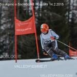 us dolomitica gare fine corso sci alpino snowboard castelir predazzo30 150x150 Sci alpino e snowboard, gare di fine corso a Castelir   Classifiche e foto