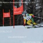 us dolomitica gare fine corso sci alpino snowboard castelir predazzo31 150x150 Sci alpino e snowboard, gare di fine corso a Castelir   Classifiche e foto