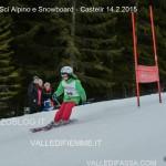 us dolomitica gare fine corso sci alpino snowboard castelir predazzo32 150x150 Sci alpino e snowboard, gare di fine corso a Castelir   Classifiche e foto