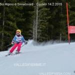 us dolomitica gare fine corso sci alpino snowboard castelir predazzo33 150x150 Sci alpino e snowboard, gare di fine corso a Castelir   Classifiche e foto