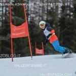 us dolomitica gare fine corso sci alpino snowboard castelir predazzo34 150x150 Sci alpino e snowboard, gare di fine corso a Castelir   Classifiche e foto