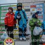 us dolomitica gare fine corso sci alpino snowboard castelir predazzo35 150x150 Sci alpino e snowboard, gare di fine corso a Castelir   Classifiche e foto