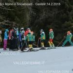 us dolomitica gare fine corso sci alpino snowboard castelir predazzo37 150x150 Sci alpino e snowboard, gare di fine corso a Castelir   Classifiche e foto