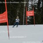 us dolomitica gare fine corso sci alpino snowboard castelir predazzo4 150x150 Sci alpino e snowboard, gare di fine corso a Castelir   Classifiche e foto