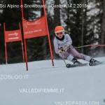 us dolomitica gare fine corso sci alpino snowboard castelir predazzo46 150x150 Sci alpino e snowboard, gare di fine corso a Castelir   Classifiche e foto