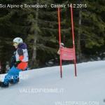 us dolomitica gare fine corso sci alpino snowboard castelir predazzo47 150x150 Sci alpino e snowboard, gare di fine corso a Castelir   Classifiche e foto