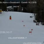 us dolomitica gare fine corso sci alpino snowboard castelir predazzo48 150x150 Sci alpino e snowboard, gare di fine corso a Castelir   Classifiche e foto