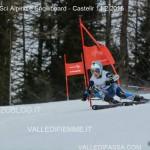 us dolomitica gare fine corso sci alpino snowboard castelir predazzo49 150x150 Sci alpino e snowboard, gare di fine corso a Castelir   Classifiche e foto