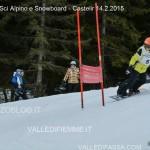 us dolomitica gare fine corso sci alpino snowboard castelir predazzo5 150x150 Sci alpino e snowboard, gare di fine corso a Castelir   Classifiche e foto