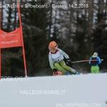 us dolomitica gare fine corso sci alpino snowboard castelir predazzo50 150x150 Sci alpino e snowboard, gare di fine corso a Castelir   Classifiche e foto