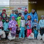 us dolomitica gare fine corso sci alpino snowboard castelir predazzo54 150x150 Sci alpino e snowboard, gare di fine corso a Castelir   Classifiche e foto