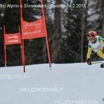 us dolomitica gare fine corso sci alpino snowboard castelir predazzo56 150x150 Sci alpino e snowboard, gare di fine corso a Castelir   Classifiche e foto