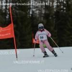 us dolomitica gare fine corso sci alpino snowboard castelir predazzo59 150x150 Sci alpino e snowboard, gare di fine corso a Castelir   Classifiche e foto