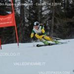 us dolomitica gare fine corso sci alpino snowboard castelir predazzo6 150x150 Sci alpino e snowboard, gare di fine corso a Castelir   Classifiche e foto