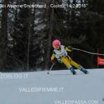 us dolomitica gare fine corso sci alpino snowboard castelir predazzo61 150x150 Sci alpino e snowboard, gare di fine corso a Castelir   Classifiche e foto