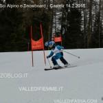 us dolomitica gare fine corso sci alpino snowboard castelir predazzo63 150x150 Sci alpino e snowboard, gare di fine corso a Castelir   Classifiche e foto