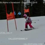 us dolomitica gare fine corso sci alpino snowboard castelir predazzo64 150x150 Sci alpino e snowboard, gare di fine corso a Castelir   Classifiche e foto