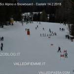 us dolomitica gare fine corso sci alpino snowboard castelir predazzo66 150x150 Sci alpino e snowboard, gare di fine corso a Castelir   Classifiche e foto
