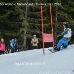 us dolomitica gare fine corso sci alpino snowboard castelir predazzo69 150x150 Sci alpino e snowboard, gare di fine corso a Castelir   Classifiche e foto