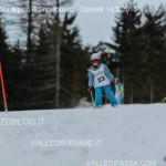 us dolomitica gare fine corso sci alpino snowboard castelir predazzo70 150x150 Sci alpino e snowboard, gare di fine corso a Castelir   Classifiche e foto