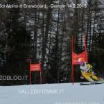 us dolomitica gare fine corso sci alpino snowboard castelir predazzo71 150x150 Sci alpino e snowboard, gare di fine corso a Castelir   Classifiche e foto
