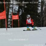 us dolomitica gare fine corso sci alpino snowboard castelir predazzo72 150x150 Sci alpino e snowboard, gare di fine corso a Castelir   Classifiche e foto