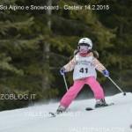 us dolomitica gare fine corso sci alpino snowboard castelir predazzo76 150x150 Sci alpino e snowboard, gare di fine corso a Castelir   Classifiche e foto
