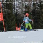 us dolomitica gare fine corso sci alpino snowboard castelir predazzo79 150x150 Sci alpino e snowboard, gare di fine corso a Castelir   Classifiche e foto