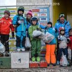 us dolomitica gare fine corso sci alpino snowboard castelir predazzo80 150x150 Sci alpino e snowboard, gare di fine corso a Castelir   Classifiche e foto