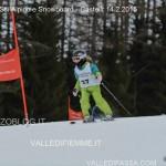 us dolomitica gare fine corso sci alpino snowboard castelir predazzo83 150x150 Sci alpino e snowboard, gare di fine corso a Castelir   Classifiche e foto