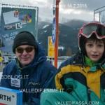 us dolomitica gare fine corso sci alpino snowboard castelir predazzo84 150x150 Sci alpino e snowboard, gare di fine corso a Castelir   Classifiche e foto