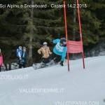 us dolomitica gare fine corso sci alpino snowboard castelir predazzo85 150x150 Sci alpino e snowboard, gare di fine corso a Castelir   Classifiche e foto