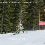 us dolomitica gare fine corso sci alpino snowboard castelir predazzo86 150x150 Sci alpino e snowboard, gare di fine corso a Castelir   Classifiche e foto