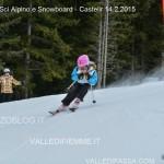 us dolomitica gare fine corso sci alpino snowboard castelir predazzo89 150x150 Sci alpino e snowboard, gare di fine corso a Castelir   Classifiche e foto