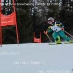us dolomitica gare fine corso sci alpino snowboard castelir predazzo9 150x150 Sci alpino e snowboard, gare di fine corso a Castelir   Classifiche e foto