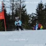 us dolomitica gare fine corso sci alpino snowboard castelir predazzo90 150x150 Sci alpino e snowboard, gare di fine corso a Castelir   Classifiche e foto