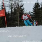 us dolomitica gare fine corso sci alpino snowboard castelir predazzo96 150x150 Sci alpino e snowboard, gare di fine corso a Castelir   Classifiche e foto