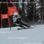us dolomitica gare fine corso sci alpino snowboard castelir predazzo97 150x150 Sci alpino e snowboard, gare di fine corso a Castelir   Classifiche e foto