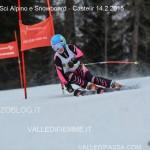us dolomitica gare fine corso sci alpino snowboard castelir predazzo98 150x150 Sci alpino e snowboard, gare di fine corso a Castelir   Classifiche e foto