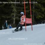 us dolomitica gare fine corso sci alpino snowboard castelir predazzo99 150x150 Sci alpino e snowboard, gare di fine corso a Castelir   Classifiche e foto