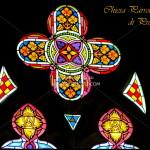 vetrate chiesa di predazzo 150x150 Avvisi Parrocchia 26 febbraio / 5 marzo