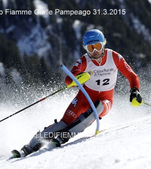 BACHER FABIAN SL PAMPEAGO 31_2015 (PHOTO ELVIS)