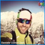 Daniele Costan Zovi 150x150 Tomaso Dellasega pinzan   Un fiocco di neve che nemmeno lacqua riusciva a sciogliere