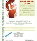 Le_Ostetriche_Parlano_con_le_Donne_ il Parto_6_Marzo