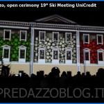 Predazzo open cerimony 19° Ski Meeting UniCredit Video 150x150 Predazzo, video dello spettacolo pirotecnico della cerimonia d'apertura gare della Guardia di Finanza.