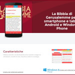 app bibbia di gerusalemme download 150x150 Scarica e ascolta Audio Libri Gratis in MP3 con BooksShouldBeFree