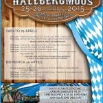 predazzo hallbergmoos gemellaggio 20 anni 150x150 VolksFest Hallbergmoos 23   24 aprile 2016