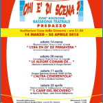 """rassegna filodrammatica predazzo 2015 150x150 """"Chi è di scena?""""  17° Rassegna teatrale a Predazzo"""